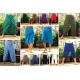 Real Thai Fisherman Pants Cotton Yoga Trousers Unisex Options