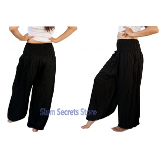 Casual Trousers Aladdin B..