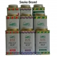Prickly Heat Powder, Original Snak..