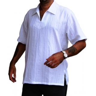 Trendy Mens Summer Kurta ..