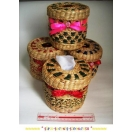 Decorative Tissue Box, Toilet Paper D..