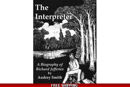 The Interpreter: A Biog..