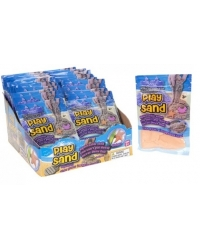 24 x Packs of Magic Play Sand
