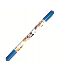 12 x Mickey Mouse Inflatable Wands