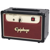 Epiphone Valve Junior 5W Head