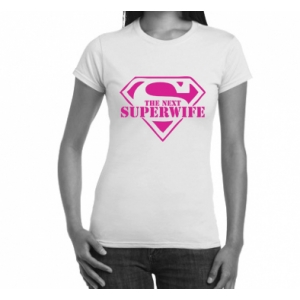 Superwife