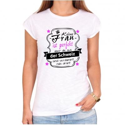 Polterabend T-Shirt Sprã¼Che | Polterabend T Shirt Zu Fairen Preisen