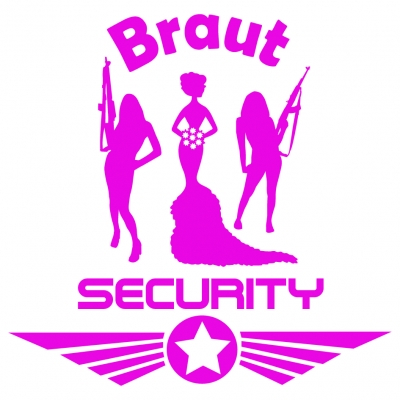 Braut Security