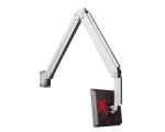 B-Tech BT 7592 Articulating Wall Arm Hospital Mo..