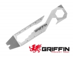 XL Griffin Pocket Tool