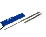 Titaner Folding Chopsticks