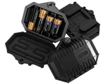 5.11 Tactical Battery C..
