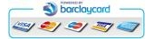 Pay with Barclays eqdq