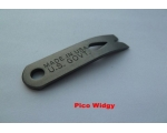 Pico Widgy Pry Bar