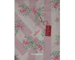 Greengate Tea Towel Mar..