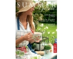 Greengate Catalogue Spring Summer 2012