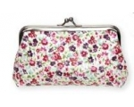 Greengate Purse Peggy Plu..