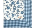 Greengate Tablecloth Fr..