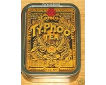 Robert Opie Keepsake Tin ..