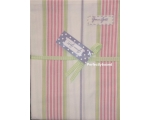 Greengate Duvet Set Trine..