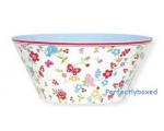 Greengate Melamine Bowl M..
