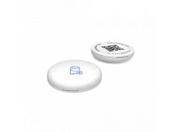 BlueTooth temperature datalogger  MOT-U201 ZenMeasure small size