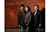 Three Bridges 8 x 10 Pict..