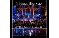Three Bridges Live @ Trin..