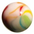 22mm Medium Marbles