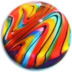 Collectable Handmade Marbles