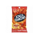 Jolly Rancher Cinnamon Fire Hard Candy Hersheys USA Import