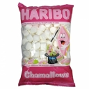Haribo Chamallow Marshmallows 1kg Sack
