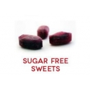Stockleys Sugar Free Sweets