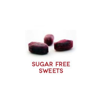 Stockleys Sugar Free Sw..