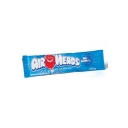 Air Heads Blue Raspberry 16g Chew Bar