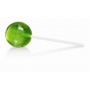 Ryburn Apple Mega Lollies / Lolly pops x 5