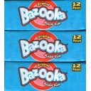 Bazooka Bubble Original F..