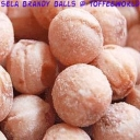 SelaBrays Brandy Balls Ha..