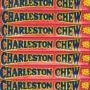 Strawberry Charleston Chew Bars USA Import