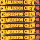 Charleston Chocolately Chew Bars USA Import