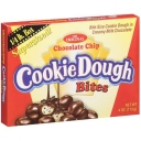 Chocolate Chip Cookie Dough Bites Box USA Import