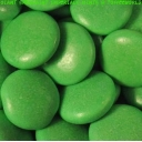 Giant Spearmint Imperials Mint Sweets
