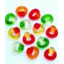 Haribo Friendship Rings