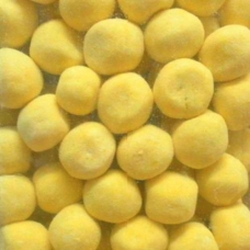 Bristows Lemon Bon Bons Chewy BonBon Sweets