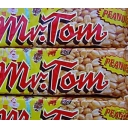 Mr. Tom Original Peanut B..