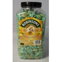 Robinsons Barley Fruits H..