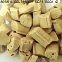 Rosss Soft Coltsfoot Rock..