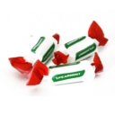 Thornes Spearmint Chews