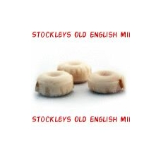 Stockleys Old English Mints