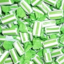 Stockleys Sugar Free Lime Sherbert Chew Diabetic Sweets